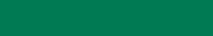 Genelec – Aktiivikaiuttimia Iisalmesta