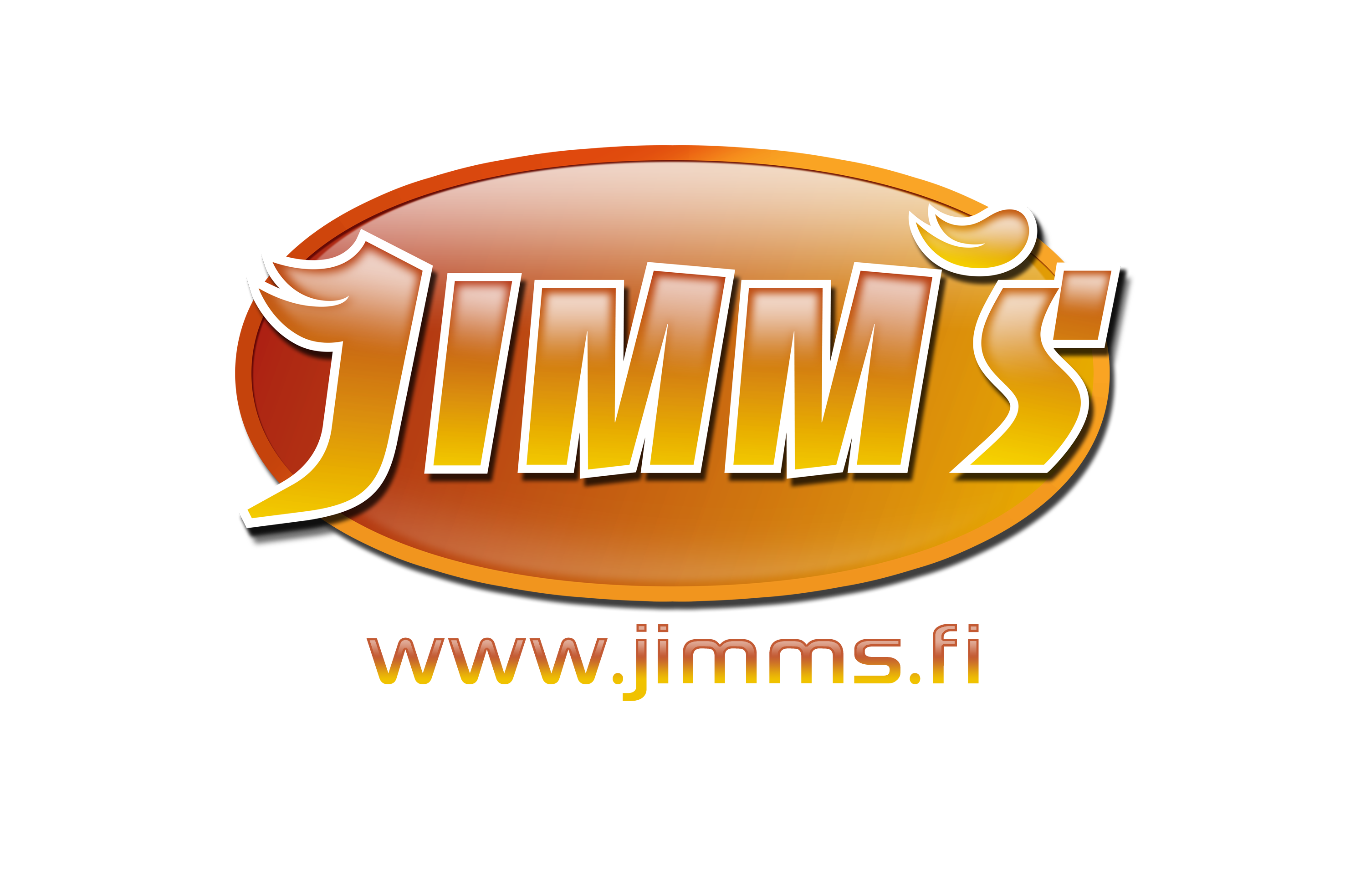 Jimm's PC-Store Oy