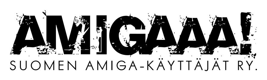 Suomen Amiga-käyttäjät ry