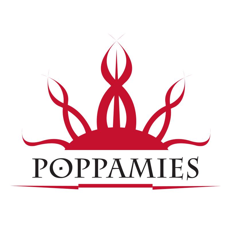 Poppamies