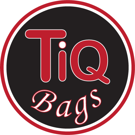 TiQ Bags Oy