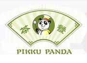 Pikku Panda Teehuone