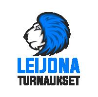 Leijona Turnaukset