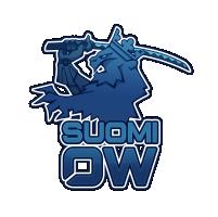 Suomi OW